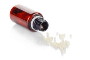 Homöopathie I