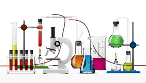 Webinar Laborwerte